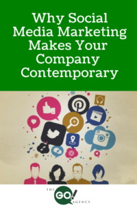 Why-Social-Media-Marketing-Makes-Your-Company-Contemporary-200x300