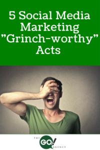 5-Social-Media-Marketing-Grinchworthy-Acts-200x300