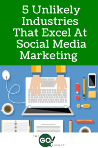 5-Unlikely-Industries-That-Excels-At-Social-Media-Marketing-1-200x300