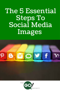The-5-Essential-Steps-To-Social-Media-Images-200x300