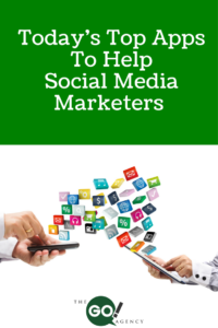 Todays-Top-Apps-To-Help-Social-Media-Marketers-200x300