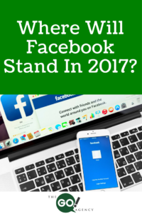 Where-Will-Facebook-Stand-In-2017-200x300