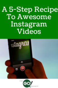 preview-chat-a-5-step-recipe-to-awesome-instagram-videos-200x300
