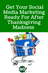 preview-chat-get-your-social-media-marketing-ready-for-after-thanksgiving-madness-200x300