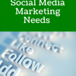 10 Traits Your Social Media Marketing Needs