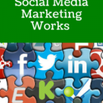 5 Reasons Why Social Media Marketing Works