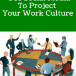 Use Social Media To Project Your Work Culture