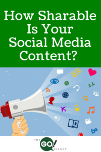 How-Sharable-Is-Your-Social-Media-Content-200x300