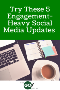 Try-these-5-engagement-heavy-social-media-updates-200x300