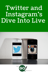Twitter-and-Instagrams-Dive-Into-Live-200x300