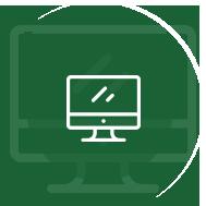 iconbox-icon2