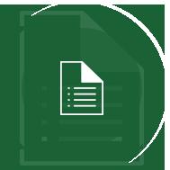 iconbox-icon3