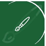 iconbox-icon4