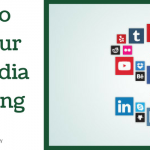 5 Tips To Boost Your Social Media Advertising