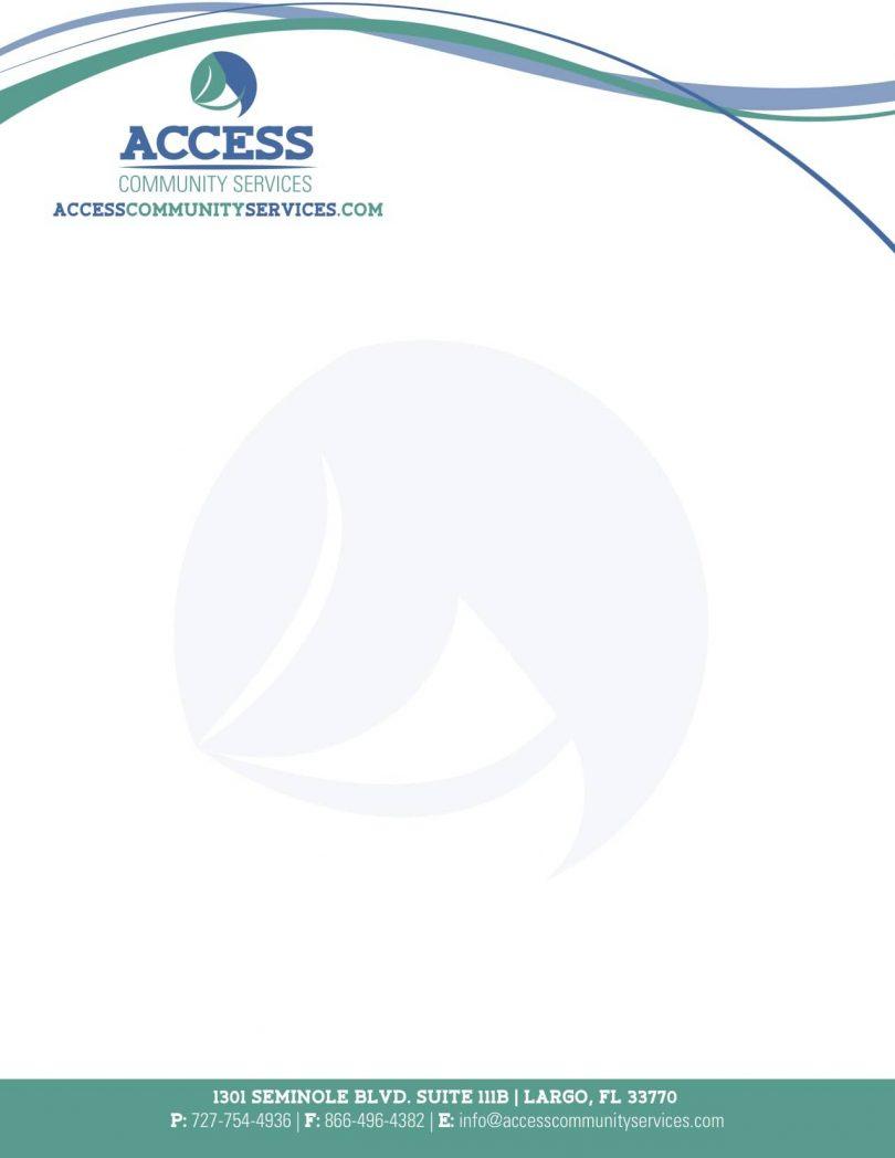 ACS-LH-Options-min