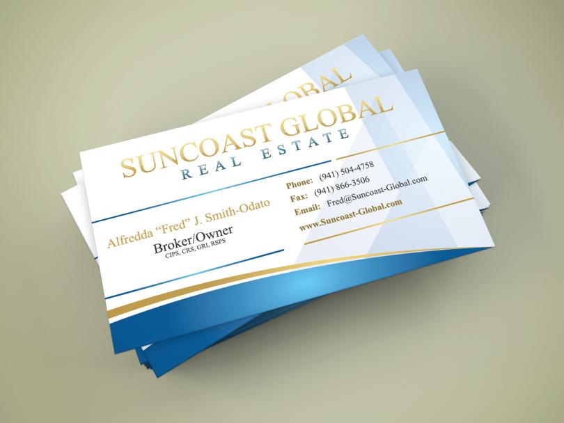 Suncoast-Global-CARD13-min