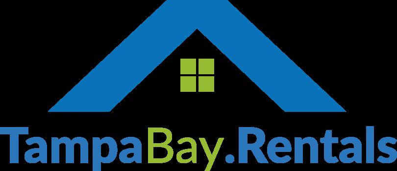 Tampa-Bay-Rentals-LOGO(PNG)-min