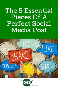 The-5-Essential-Pieces-Of-A-Perfect-Social-Media-Post-200x300