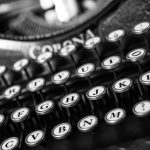 A Crash Course In Social Media Copywriting
