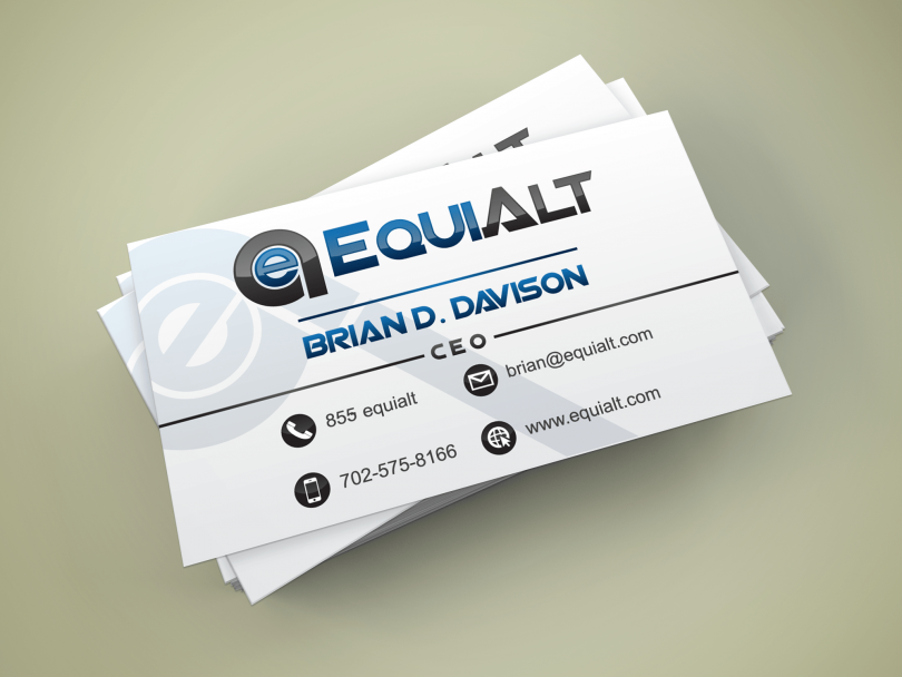 equialt-card-min
