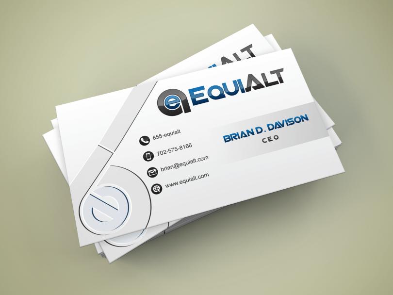 equialt-card4-min