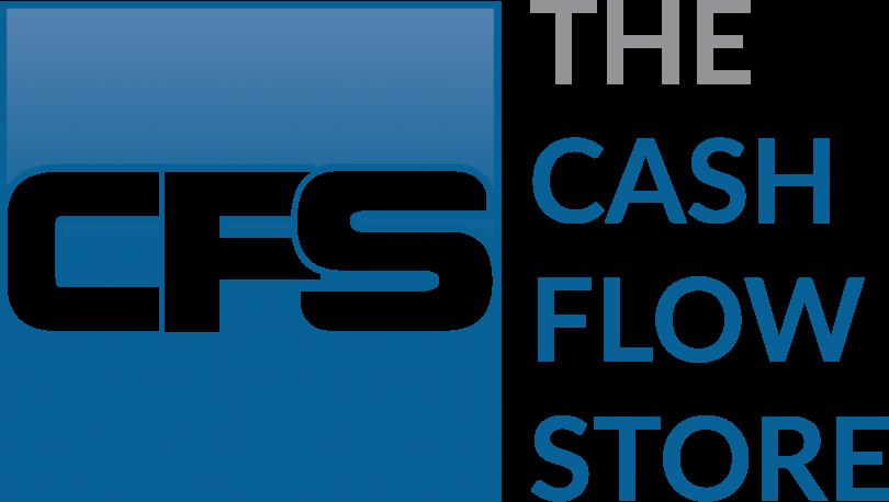 the-cash-flow-store-LOGO-min