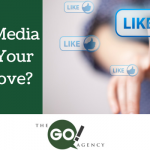 What Social Media Updates Do Your Customers Love?
