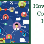How Can Online Communities Help Your Brand?
