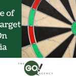 The Challenge of Hitting Your Target Audience on Social Media