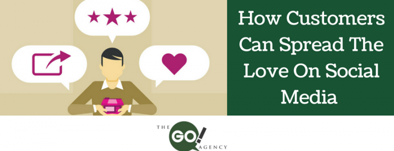 preview-chat-How Customers Can Spread The Love on Social Media
