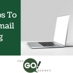 The Best Steps To Dynamite Email Marketing