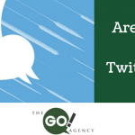 Are You Making These 5 Twitter Mistakes?