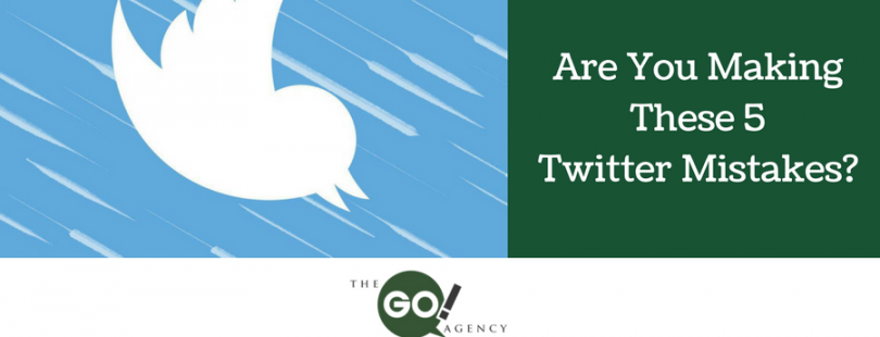 Copy of Go! Blog Image Templates (900x350) (15)