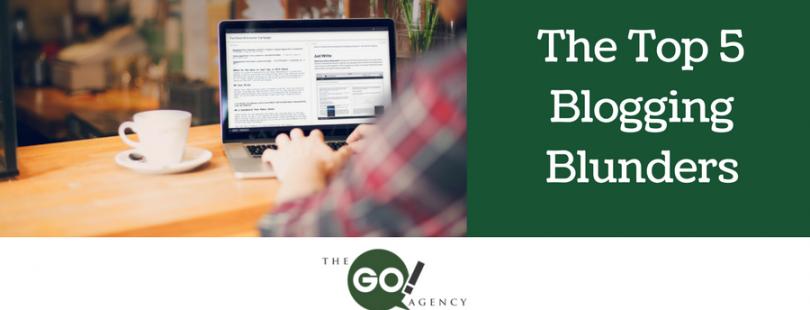 Copy of Go! Blog Image Templates (900x350) (18)