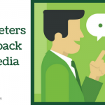 6 Ways Marketers Gather Feedback On Social Media