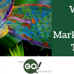 Why Your Online Marketing Needs To Adapt