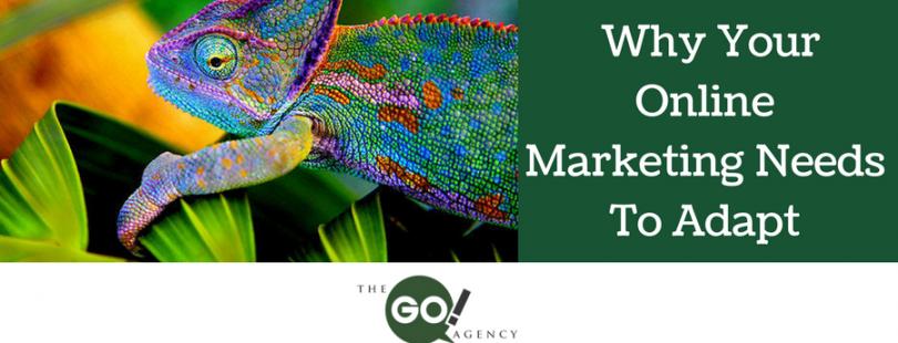 Copy of Go! Blog Image Templates (900x350) (8)