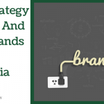 The Visual Strategy Coke, Disney, And Other Top Brands Use On Social Media