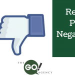 The Worst Facebook Page In The World: Responding to Positive and Negative Reviews