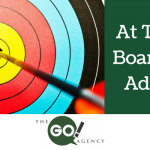 At The Drawing Board: Learning About Facebook Ad Objectives