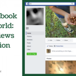The Worst Facebook Page in the World: Reviews and Information