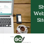 Should My Business Use A Website Template Site Or Create A Custom Website?