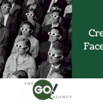 At The Drawing Board: Creating A Saved Facebook Audience