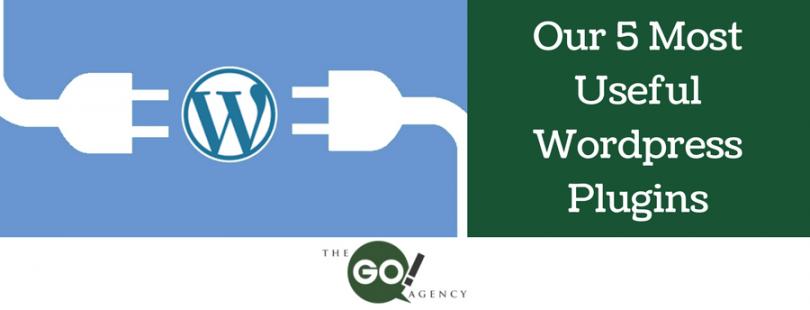 Copy of Go! Blog Image Templates (900x350) (4)