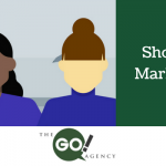 Should We Use A Marketing Agency Or Do It Ourselves?