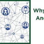 Why Do Social Media Metrics Matter?