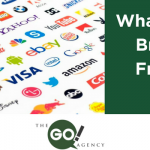 What Does Your Brand Need From Social Media?