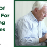 8 Benefits of Social Media for Senior Living Communities
