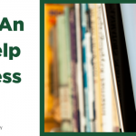 How Can an eBook Help My Business?