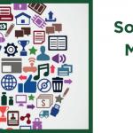 Social Media Marketing VS SEO